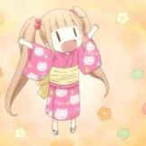 田中くんはいつもけだるげ EP10:田中くんの夏 海外の反応「太田の練乳への情熱は想像以上」