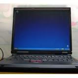 『IBM ThinkPad A20p 入荷しました!』の画像
