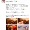 【悲報】太野の誕生日ツイート、いいね数で犬に負ける