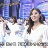 『【乃木坂46】初めて見た・・・白石麻衣『しあわせの保護色』このカットは珍しいな・・・【gifあり】』の画像