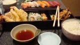 新入社員「天ぷら定食一つ」 ワイ「先輩より高いもの頼んじゃダメだよ(笑)」