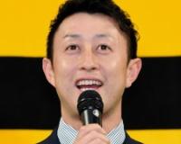 元阪神・今成氏「悔しいこともあったけど…」現在の懐事情もテレビで告白