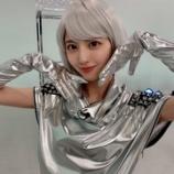 『【乃木坂46】この圧倒的『造形美』・・・これがSONYの最新型か・・・!!!!!!』の画像