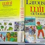 polyglotkazuの外国語を楽しく学ぶ フランス語                                  多言語の学習は人生を豊かにしてくれる