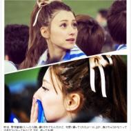 ダレノガレ明美、野球観戦中の姿が可愛すぎる「不意でこんなに綺麗なんて生でみたらヤバいんだろうな!」との声【画像あり】 アイドルファンマスター