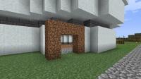 北大陸に新博物館を建築 (2)