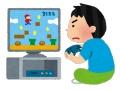 NHK、eスポーツを煽るwwwww(画像あり)
