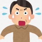【画像】朝からテレビで『おじさん構文』の解説が放送www「もう俺おじさんだわ」「うちの父親のLINE」