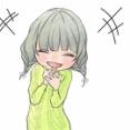 【笑】チー牛みたいな髪型のリーマンの印象→ワロタwwwww