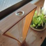 『竹の デザイン』の画像