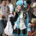 東京ゲームショウ2012 その48(初音ミク)