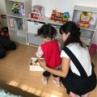 【ご質問】リビングに置きっぱなしのおもちゃ。。。おすすめの収納方法は?〜お子さんの成長に対応できる収納があります!〜