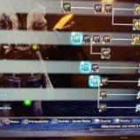 『【MHWアイスボーン】発売まで24時間を切った! フラゲ情報【武器編】』の画像