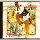 『Wayne Wonder「All Original Boomshell」』の画像