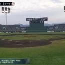 【敗戦】西武ファン集合(2020.2.25)