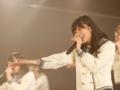 【悲報】AKB48完全終了のお知らせ