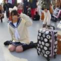 コミックマーケット85【2013年冬コミケ】その13