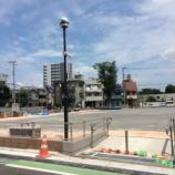 『「あいパル広場(上戸田地域交流広場)」の利用は10月1日から 団体利用の受付が始まっています!』の画像