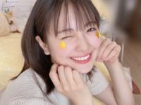 【乃木坂46】清宮レイのキラっとした笑顔が最高!!!