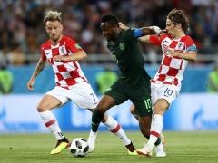 「今回のW杯のレベルは高いわけではなかった・・・優勝したフランスよりも優れたチームは幾つもあった」by オシム