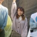 第55回玉川大学コスモス祭2019 その6(コスモスコンテスト)