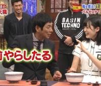 【欅坂46】さんまやダウンタウンのバラエティ番組にでても通用するメンバーって欅メンでいる?