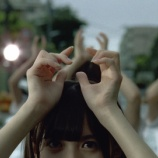 『【乃木坂46】乃木坂のMV・歌詞・ダンスで好きな箇所をあげよう!!!』の画像