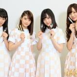 『【乃木坂46】ルックス平均値高すぎ!『若様軍団』AKB48新聞アザーカットが公開!!!』の画像