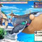 『《花騎士》 初心者団長にはちょっと早い? クジラ艇(基本編)』の画像