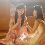 『【乃木坂46】寺田蘭世『琴子、出逢えて良かった・・・初めて自分から声かけれたのも話せたのも安心感を感じられたのも琴子が初めてでした・・・』』の画像