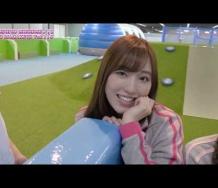 『【動画】MORNING MUSUME。'19 DVD MAGAZINE Vol.116 CM』の画像