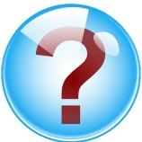 『MS社「Win10へ早急に移行するように」 日本企業「は?未だMS-DOS~XPが現役なんだが?」』の画像