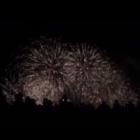 『2016年水郷祭 花火フィナーレ』の画像