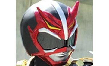超神ネイガーが秋田県民に伝えたいこと