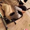 田野優花がワンダーコアを使って腹筋した結果wwwww