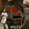 生田絵梨花が出演した佐久間正英の番組が良かった件、なお音源は3月5日に発売される模様。。。