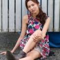 第1回昭和記念公園モデル撮影会2018 その78