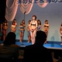 2002湘南江の島 海の女王&海の王子コンテスト その23(18番・水着)