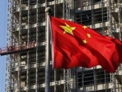 中国の最新新型コロナ対策wwwwwwww 流石にこれは誰も思いつかないだろwwwwww