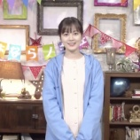 『【乃木坂46】早すぎだろ・・・『最終回』発表へ・・・!!!!!!』の画像