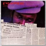 『Ringo「Eyewitness」』の画像