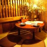 『杜の隠れ家「甚家」(JINYA)仙台駅前店 アクセス・営業時間』の画像