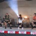2011年 多摩大学湘南キャンパス学園祭(SGS Festa)その3