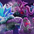 『亀大量発生』の画像