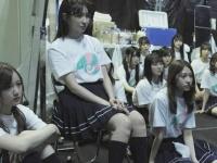 【乃木坂46】井上小百合、持病が悪化し全国ツアー欠席...