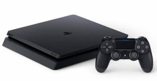 【ゲーム売上本数】PS4『RAGE 2』が首位を獲得!PS4本体が大幅に増加!