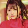 『【朗報】麻倉ももさん、27歳になっても奇跡の可愛さを持つw w w』の画像