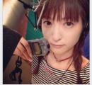 松田聖子の娘、SAYAKAこと神田沙也加(27)がすっぴん公開。ネットで賞賛の嵐