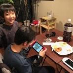 下総居合会のblog