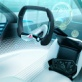 トヨタ、ヴィッツサイズの小型スポーツカー「S-FR」など3モデルを東京モーターショー2015で世界初公開